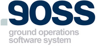 Ground Operations Software System from Arepo Solutions