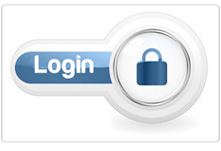 Login securely to GOSS